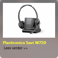 plantronics-savi-W720