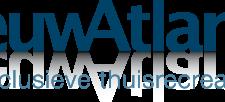 nieuwatlantis logo