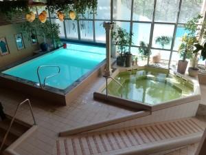 sauna-de-thermen-233