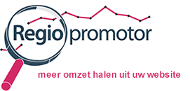logo regiopromotor
