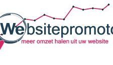websitepromotor-logo