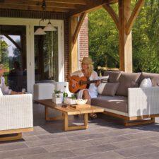 terrastegels 60x60 kopen