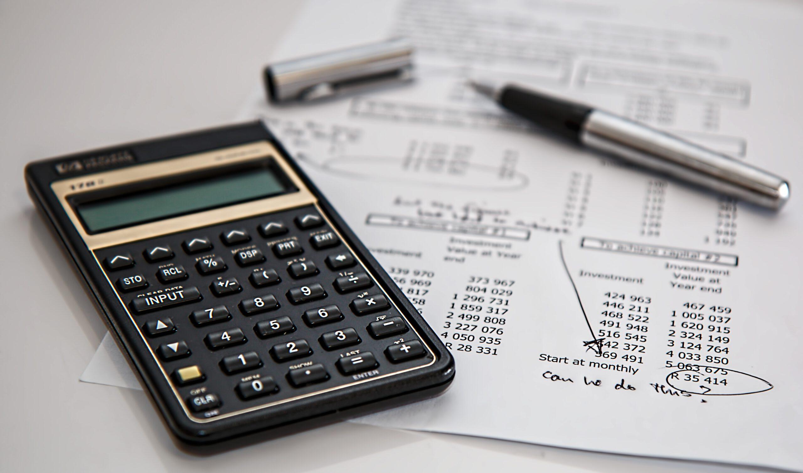 belastingadviseur eindhoven