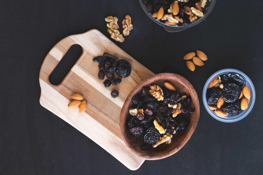 gedroogde abrikozen kopen